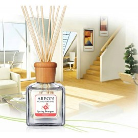 Areon Home Perfume - 150 ml (27)