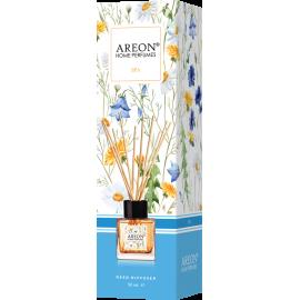 AREON HOME GARDEN Spa, 50ml légfrissítő