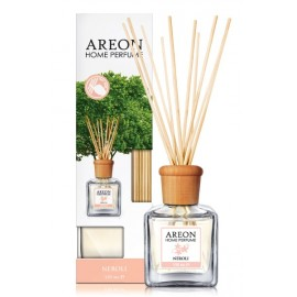 AREON HOME GARDEN Neroli, 50ml légfrissítő