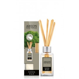 Areon  Home Perfume - 85 ml (27)