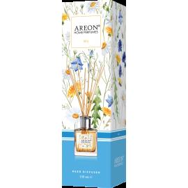 AREON HOME GARDEN Spa, 150ml légfrissítő