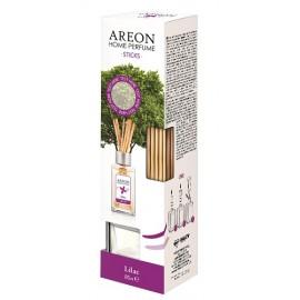 AREON HOME Lilac, 85ml szobai légfrissítő