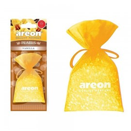 Areon Pearls (13)